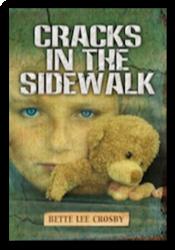 CracksintheSidewalkShaded
