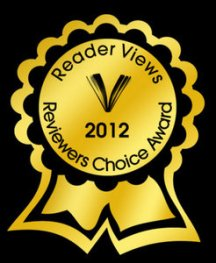 Reader-Views-Reviewers_Choice_Award-gold-2012-width_900px