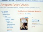 Amazon_Bestseller_Screen