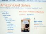 Amazon_Bestseller_Screen