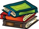 a_stack_of_school_books_0515-0908-1721-0854_SMU