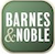 Barnes & Noble purchase link for Cracks in the Sidewalk