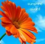 sunshineaward1
