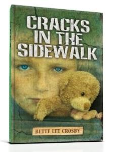 cracksitsidewalk 3d
