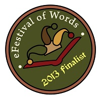 efestivalwords2013finalist