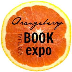 orangeberry book expo