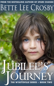 BLCrosby-JubileeJones-Original2