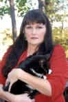 Elaine Drennon Little