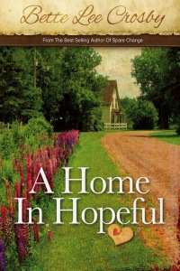 A Home in Hopeful