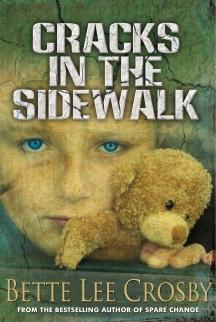 CracksInTheSidewalk2-1400px-2 copy 2