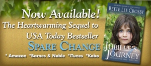 jubilees journey Blog Banner